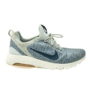 Nike (US 10) Air Max Motion Racer Running Shoes